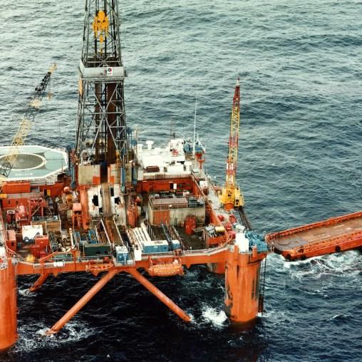 Norges verste dykkerulykke, forsidebilde, historie,