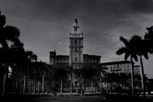 Biltmore Hotel - Frightfind