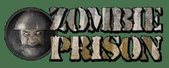 zombieprison