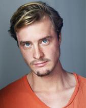 Rasmus Mortensen