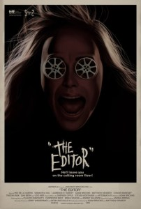 the-editor-poster-3-news