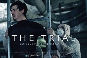 THE-TRIAL--Film-Poster