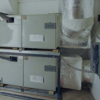 Home | Hamilton Commercial Refrigeration Repair, Ice ...