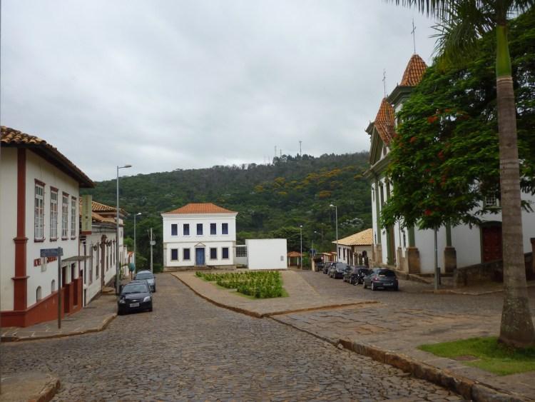 Santa_Bárbara_MG