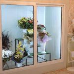 camere frigorifice flori