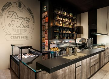 Banconi Bar Prezzi | Banchi Bar Produttori Banchi Bar Grezzi E ...