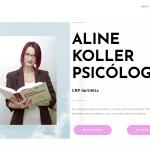 Aline Koller