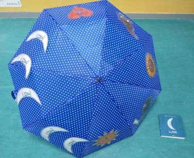 Cuentos bajo el paraguas