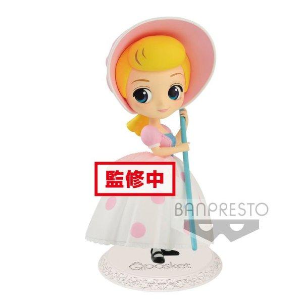 Bo Peep Toy Story Q posket A