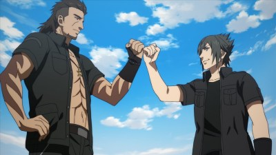 brotherhood-final-fantasy-xv-3-frikigamers-com