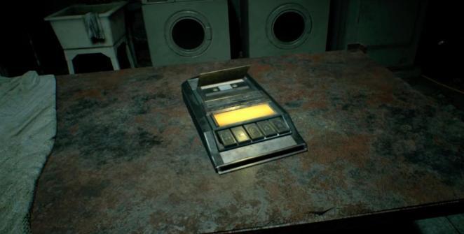 resident-evil-7-vol-3-recorder-frikigamers-com