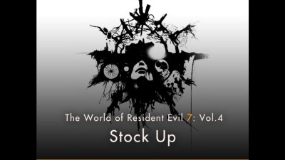 resident-evil-7-vol-4-stock-up-frikigamers-com