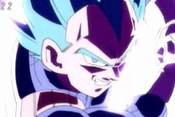 dragon-ball-super-capitulo-65-frikigamers-com