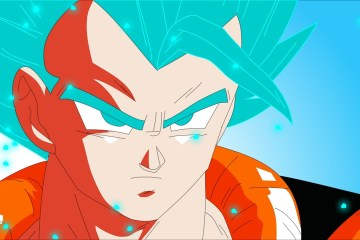 dragon-ball-super-capitulo-66-frikigamers-com