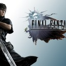 final-fantasy-xv-demo-frikigamers-com