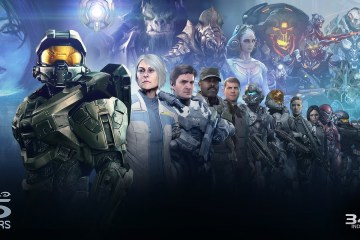 halo-15th-anniversary-tribute-frikigamers-com