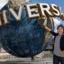 nintendo-universal-studios-frikigamers-com