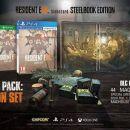 resident-evil-7-biohazard-steelbok-edition-leak-frikigamers-com