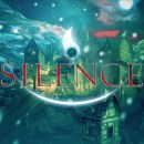 silence_steam-frikigamers-com