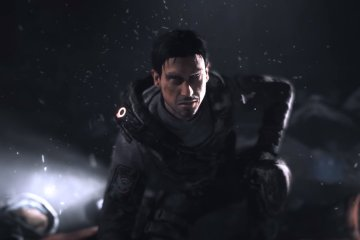 the-division-survival-expansion-trailer-frikigamers-com