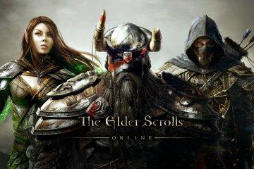 the-elder-scrolls-online-free-ps4-frikigamers-com