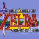 the-legend-of-zelda-a-link-to-the-past-25-aniversaryfrikigamers-com