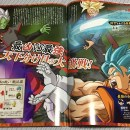 zamasu-dragon-ball-super-frikigamers-com