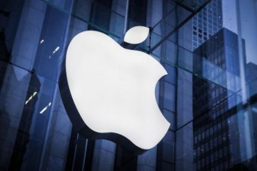 apple-realidad-aumentada-gafas-frikigamers-com