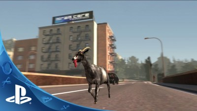 goat-simulator-the-bundle-llega-a-ps4-frikigamers-com