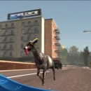 goat-simulator-the-bundle-llega-a-ps4-frikigamers-com
