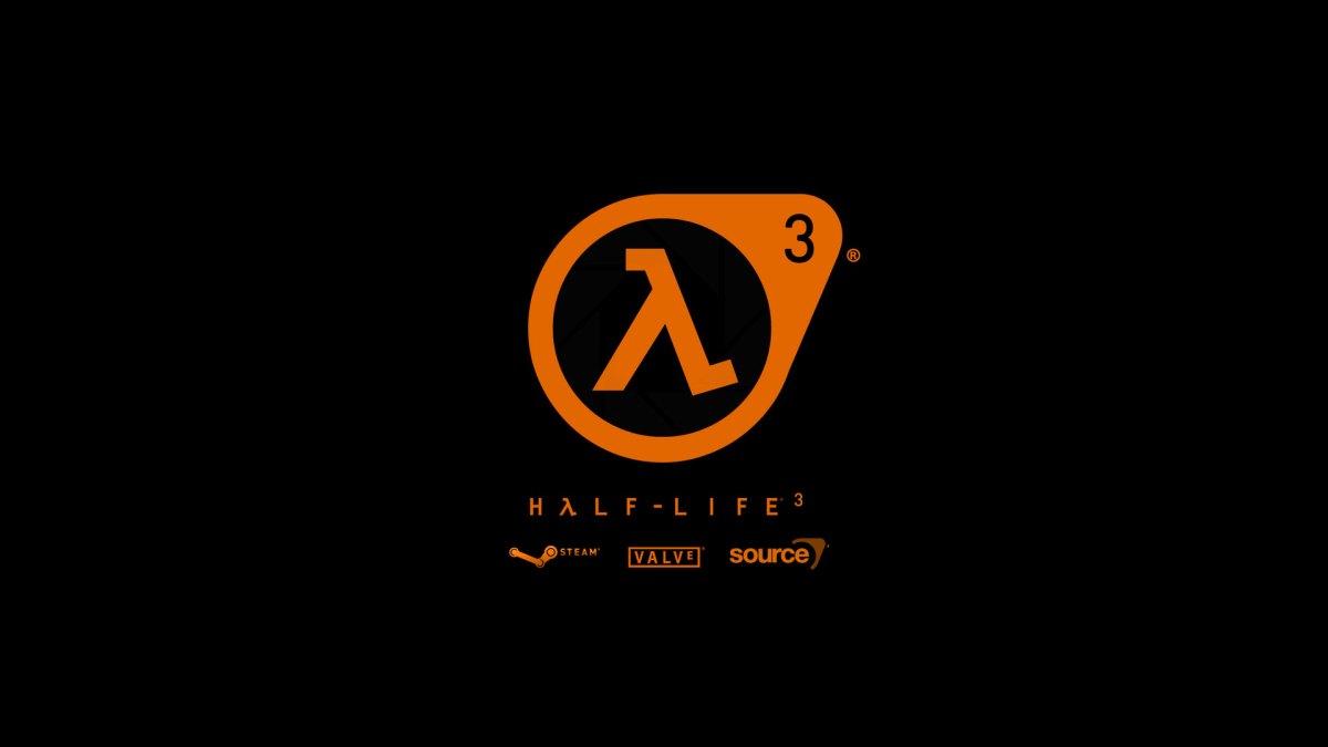 'Half-Life 3' Fecha de estreno, Noticias y actualización