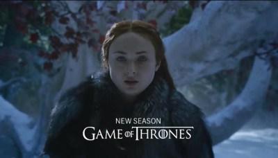 juego-de-tronos-temporada-7-frikigamers-com