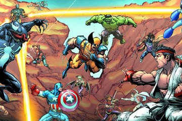 marvel-vs-capcom-4-rumor-2017-frikigamers-com
