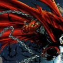 spawn-injustice-2-frikigamers-com