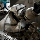 star-wars-uncharted-frikigamers-com