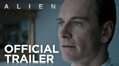 alien-covenant-official-trailer-frikigamers-com