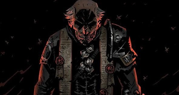 darkest-dungeon-enemies-the-crimson-court-frikigamers-com