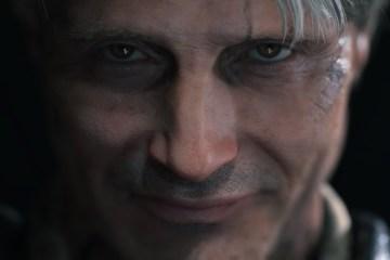 death-stranding-teaser-trailer-tga-2016-4k-frikigamers-com