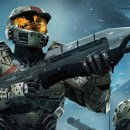 halo-wars-remaster-frikigamers-com