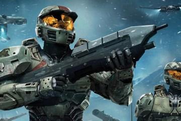 halo-wars-remaster-frikigamers-com