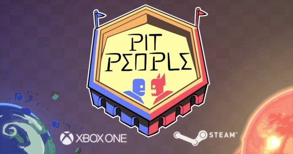 pit-people-trailer-2-frikigamers-com