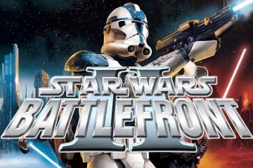 star-wars-battlefront-2-frikigamers-com