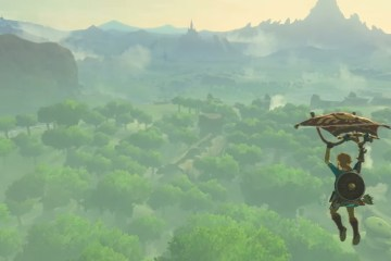 the-legend-of-zelda-breath-of-the-wild-gameplay-the-game-awards-2016-frikigamers-com