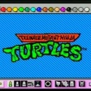 teenage-mutant-ninja-turtles-intro-animated-with-mario-paint-by-mike-matei-frikigamers-com