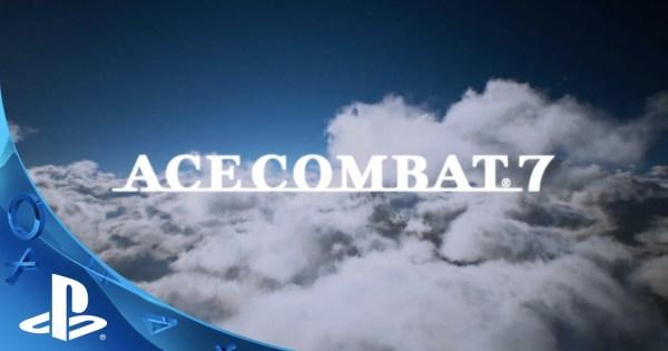 ace-combat-7-vr-frikigamers-com