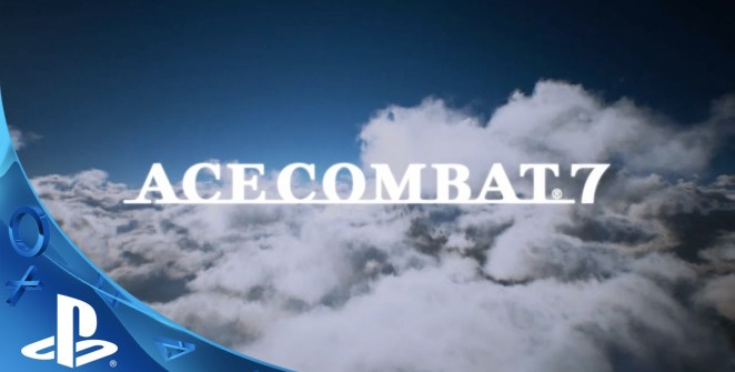 ace-combat-7-vr-frikigamers-com
