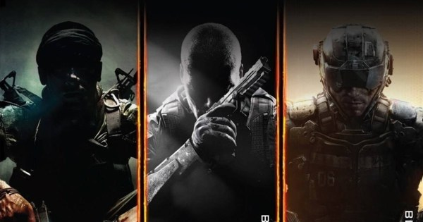 activision-y-treyarch-han-anunciado-call-of-duty-black-ops-collection-frikigamers-com