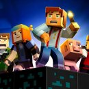 anunciado-minecraft-story-mode-the-complete-adventure-wii-u-frikigamers-com