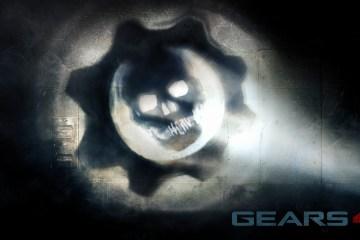 anuncian-ya-esta-disponible-evento-navideno-gears-of-war-4-frikigamers-com