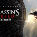 assassins-creed-nos-muestra-otro-grandioso-nuevo-trailer-frikigamers-com